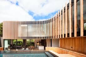 KOOYONG HOUSE (Perth. Australia, 2010) arch. Matt Gibson