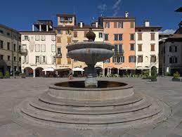 Udine (Friuli Venezia Giulia)
