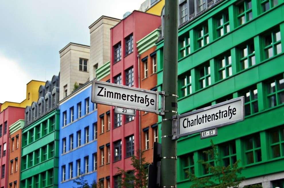 Berlino (Germania)