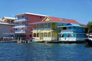 Bocas (Panama)