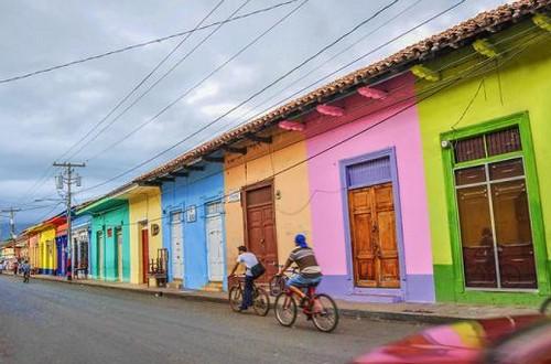 Granada (Nicaragua)