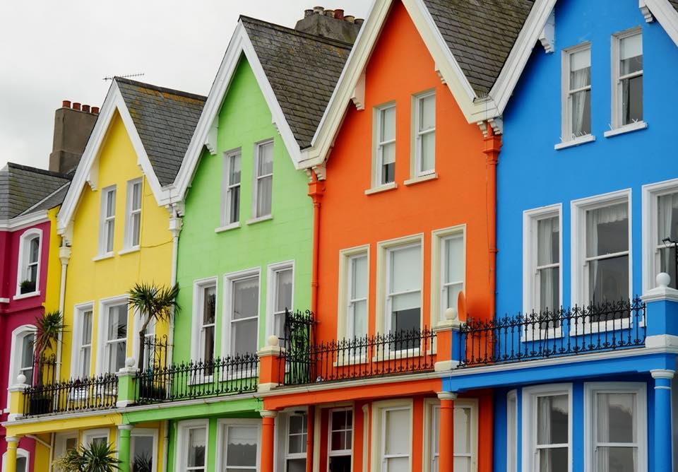 Whitehead (Irlanda)