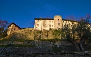 Castelmonte (Prepotto)