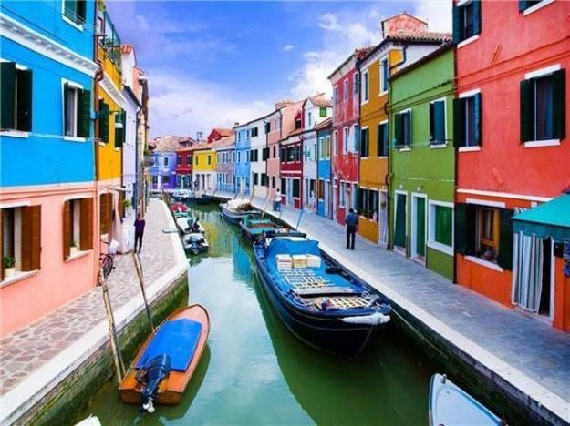 Murano (Venezia)