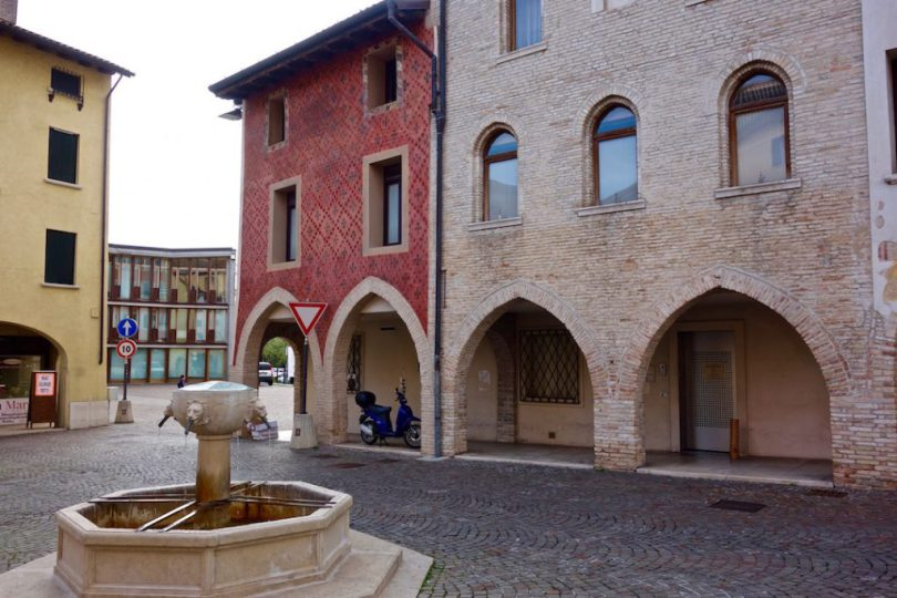 Pordenone (Friuli Venezia Giulia)