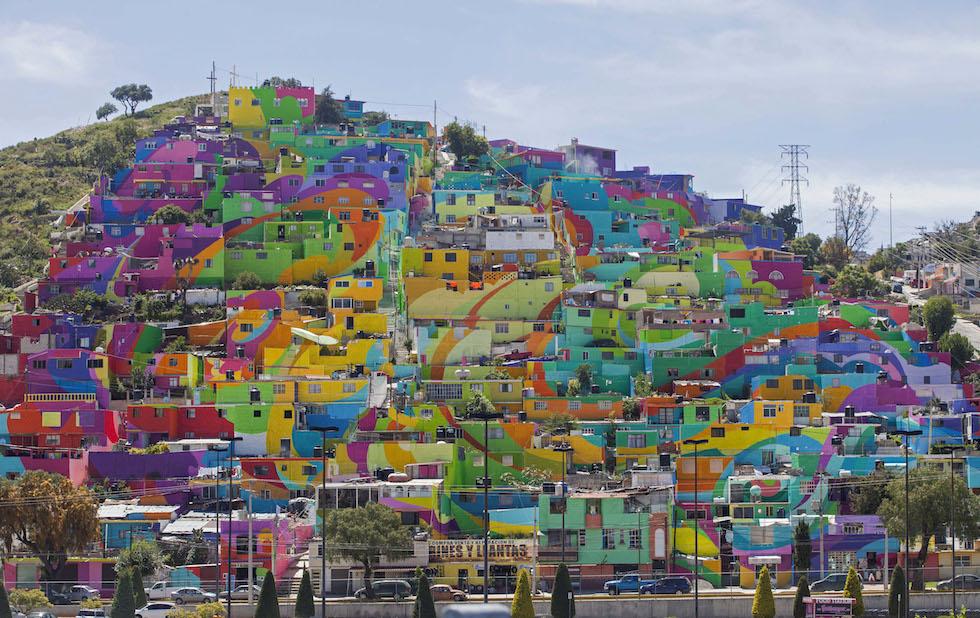 Pachuca (Messico)