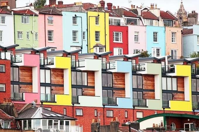 Bristol (Inghilterra)