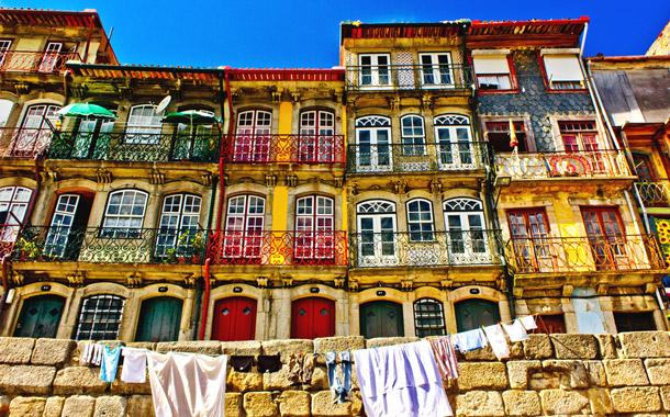 Porto (Portogallo)