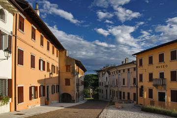 Gorizia (Friuli Venezia Giulia)