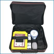 ドプラー超音波式血圧計「Vet-Dop2」