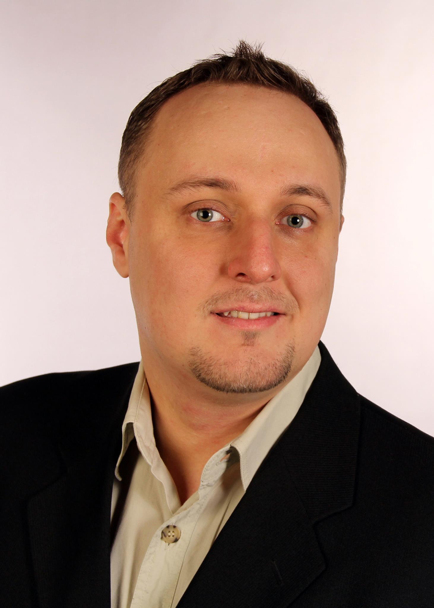 Michael Hablesreiter