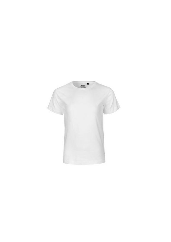 new styles e55db d43a0 T-Shirt personalisiert
