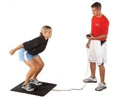 jump trainer