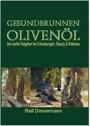 Buch - Gesundbrunnen Olivenöl