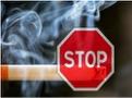 Nichtraucher durch Hypnose