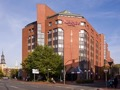 Mercure Hotell Hamm - Foto: Hotel website