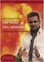 Buch - Der Heiler von nebenan