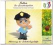 CD - Balduin der Gesundheitspolizist