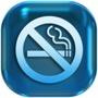Raucherentwoehnung - Nichtraucher durch Hypnose Therapie