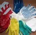 перчатки х/б в ставрополе