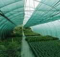 Сетки для затенения растений ставрополь