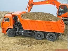 правила перевозки сыпучих грузов ставрополь