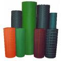 Пластиковые сетки ставрополь
