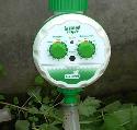 Таймер для полива Green Helper GA-319N