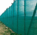Ветрозащитная сетка Ставрополь, сетка для защиты от ветра в Ставрополе