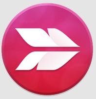 Skitch - aplikacja dostępna po zalogowaniu do sklepu Play