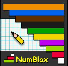 NuBlox