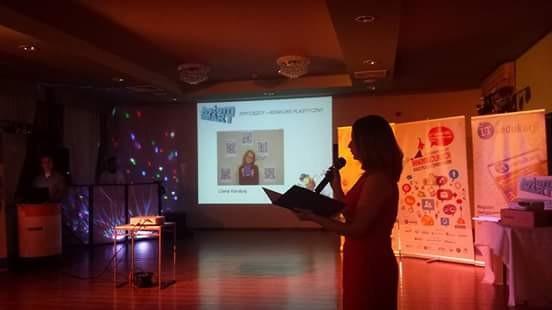 ogłoszenie wyników w Ustroniu - 4 grudnia 2015 r.