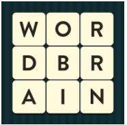 WordBrian