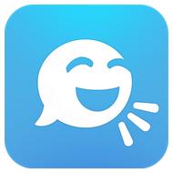 tellagami - niestety  aplikacja już niedostępna w sklepie Play