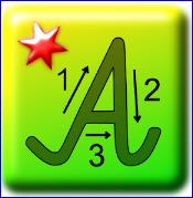 ABC Kaligrafia