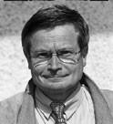 Harro Remmert gewann 1973 mit Athenagoras das Deutsche Derby