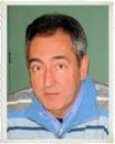 Pedro Vallejo Sañudo. Juez Internacional O.M.J.