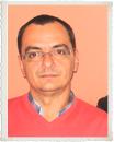 Manuel Álvarez Urbón. Juez Internacional O.M.J.
