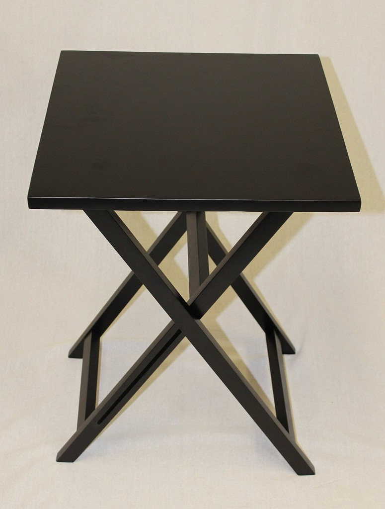 Folding Table Trays picture on ez folding tv tray square top table with Folding Table Trays, Folding Table f5444837b2524a2d2ed3268143aaecf1
