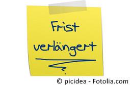 minijob - rentenversicherung | jgp.de