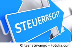Werbungskostenabzug | jgp.de