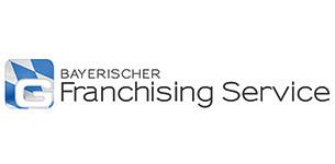 BFS - Bayerischer Franchising Service