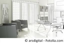 arbeitszimmer | jgp.de