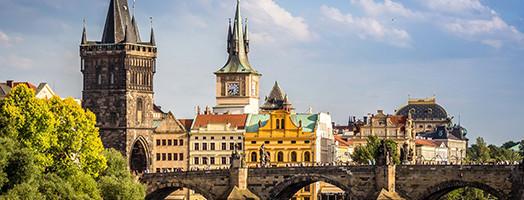Beratung Osteuropa