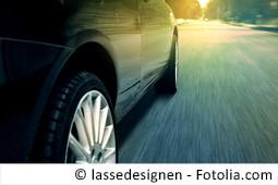 Fahrtkosten | jgp.de