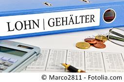 Mindeslohn | jgp.de