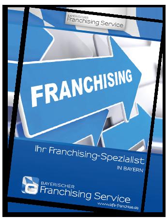 Bayerischer Franchising Service