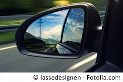 Privatfahrzeug - Betriebsvermögen | jgp.de