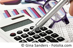 Investitionsabzugsbetrag | jgp.de