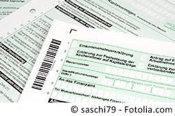 einkommensteuer | jgp.de